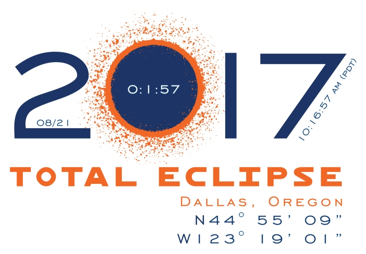 city-eclipse-logo-1