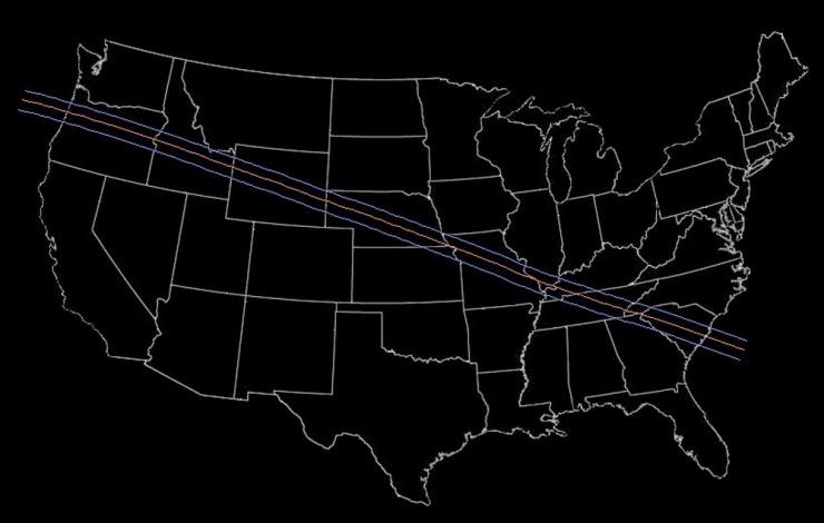 eclipse-path