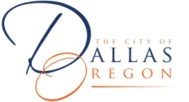 City-of-Dallas-Logo_Color