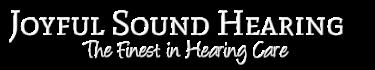 joyfulsound
